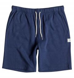 Short dc shoes rebel short bleu xl