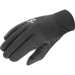 Gants de ski salomon equipe glove w xs
