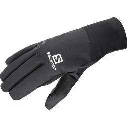 Gants de ski salomon equipe glove m xs