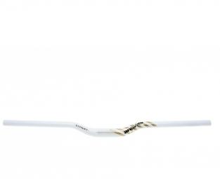 ANSWER Cintre Protaper 720 AM Expert Relevé 12.7mm Blanc