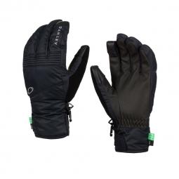 Gants de ski snow oakley roundhouse short glove m