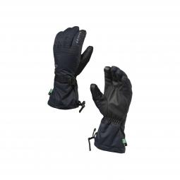 Gants de ski/snow Oakley Roundhouse OTC Glove