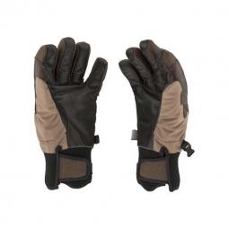 Gants Columbia Challenge glove