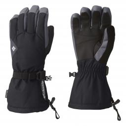 Gants Columbia M Whirlibird Glove