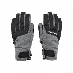 Gants Volcom CP2 Gore-Tex Glove
