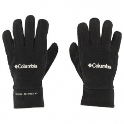 Gants Columbia Bugaboo glove