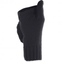 Mitaines Under Armour Women's Around Town Glove