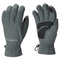 Gants Columbia Thermarator Glove