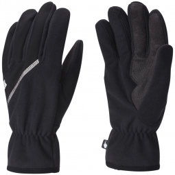 Gants Columbia Wind Bloc Men's Glove