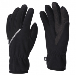 Gants Columbia Wind Bloc Womens Glove