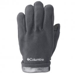 Gants Columbia Thermarator Glove