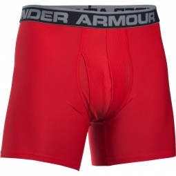Boxer Under Armour The original BoxerJock 6