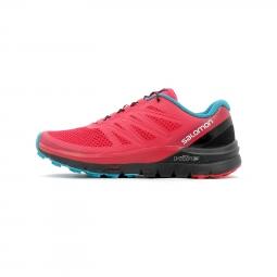 Chaussures de trail salomon sense pro max w 37 1 3