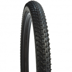WTB MTB Tyre WOLVERINE Race 26x2.2 Black