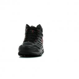 b96f9f035ca6 Chaussure de trail Columbia Ventrailia II Mid Outdry
