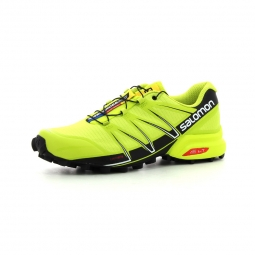 Trail salomon speedcross 3 pro 48