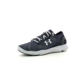 Chaussures de running under armour w speedform apollo vent 38