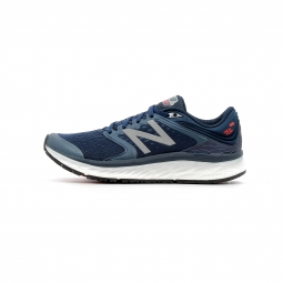 Chaussures de running new balance m1080 b 44 1 2