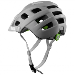 IXS 2014 Helmet TRAIL RS Grey