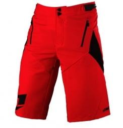 ONE INDUSTRIES Short VAPOR Rouge
