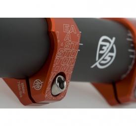 EASTON Stem HAVOC 35x45/50mm 5° Direct Mount Orange