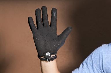 MARKIT Gants FLICK Noir