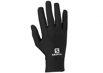 SALOMON Gants RUNNING