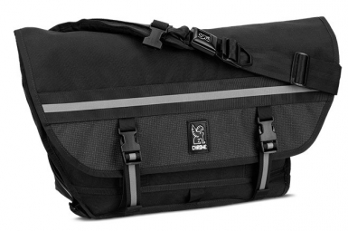 CHROME Sac CITIZEN NIGHT Noir