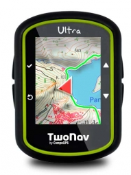 TWO NAV GPS ULTRA