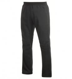 CRAFT 2014 Pantalon Droit PERFORMANCE Noir