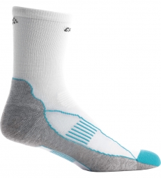 CRAFT Paire de chaussettes BE ACTIVE