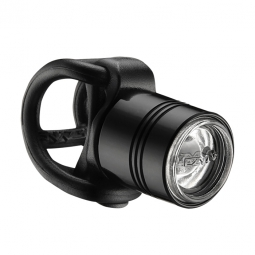 LEZYNE Front Light LED FEMTO DRIVE Black