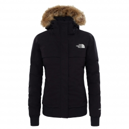 Bomber the north face gagoule down bomber gtx xs