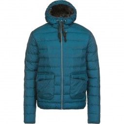 Doudounes o neill adv packable down jacket m