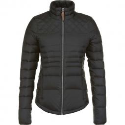 Doudounes o neill adv packable down jacket xs