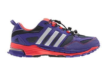 Femme De 5 Chaussures Running Adidas Riot Supernova Triathlon Zxhq4yw QCsrdthx