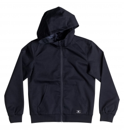 Veste dc shoes ellis light jacket 14 16 ans