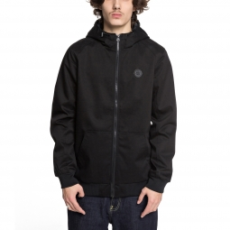 Veste zippee dc shoes ellis light 3 jacket xs