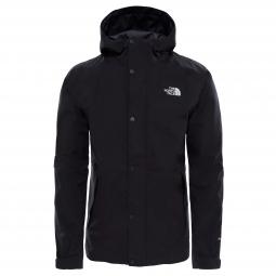 Veste the north face berkeley gtx jacket s