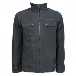 Veste columbia tough country jacket s
