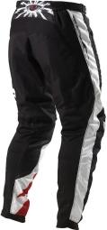 TROY LEE DESIGNS  Pantalon GP AIR CYCLOPS Noir