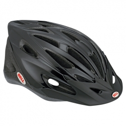 BELL Helmet XLV Black One Size