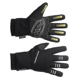 NORTHWAVE Paire de Gants longs ARTIC EVONoir