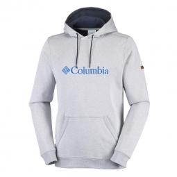 Pull columbia csc basic logo ii s