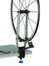TACX Centreur de roue