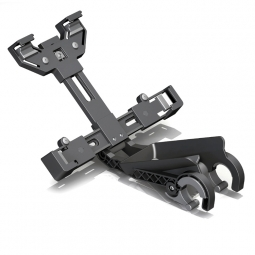 TACX Support guidon pour tablette