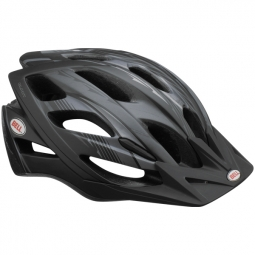 BELL Casque SLANT Black One size