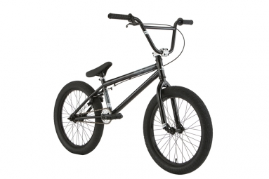 HARO 2014 BMX Complet Free series 200.1 Noir