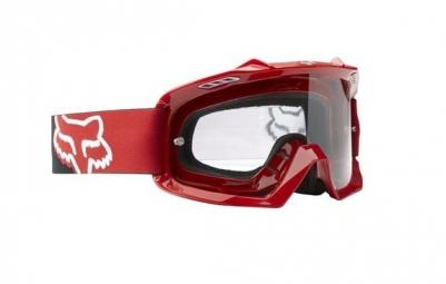 fox masque airspc rouge clair