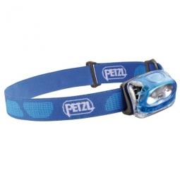 PETZL TIKKINA 2 Bleu